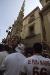 Il Giglio e la sua paranza in un momento di pausa nei vicoli di Nola © giorgio cossu.jpg