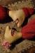 Kasper e Gretel di Florian Feisel © giorgio cossu