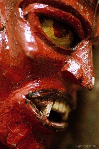 Diavolo del Mestre Ze Lopes © giorgio cossu.jpg