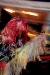 Caboclo di Lancia del Maracatu Estrela Brilhante © giorgio cossu.jpg
