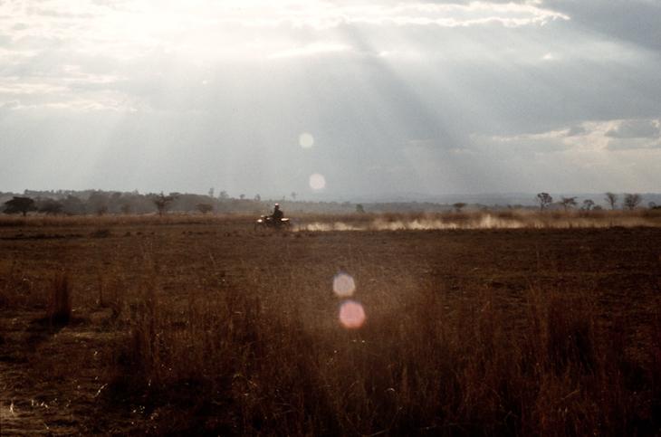 RFH Zimbabwe-5