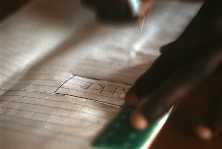 RFH-Zimbabwe-writing
