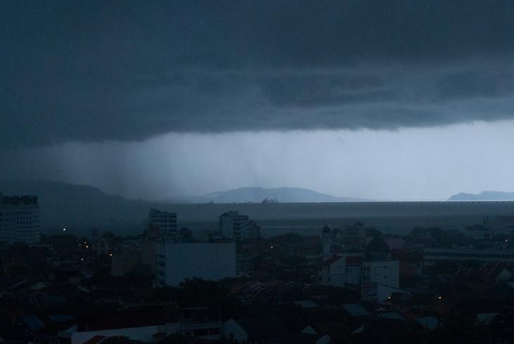 coming-monsoon-malaysia