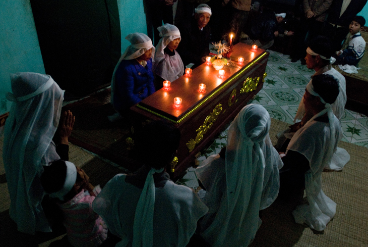 hanoi-rural-area-funeral