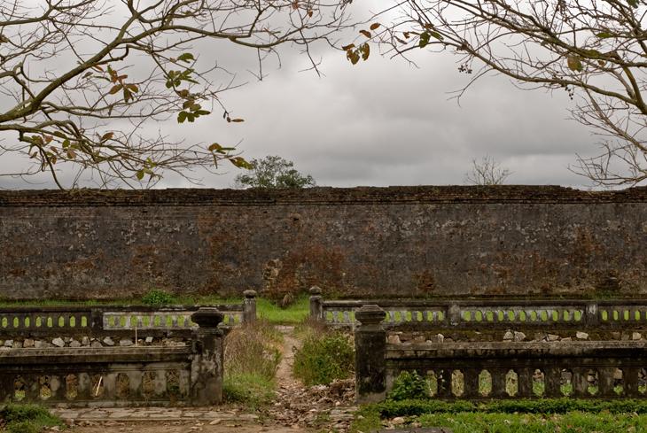 hue-citadel-wall