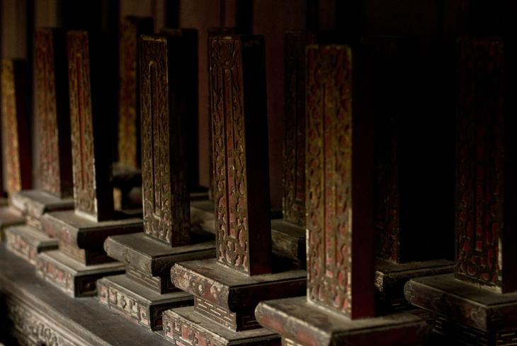 hue-emperor-tomb