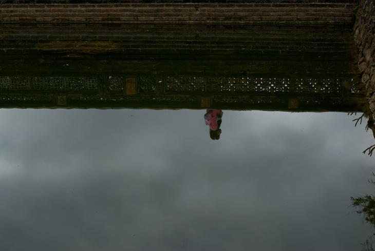 passing-bridge