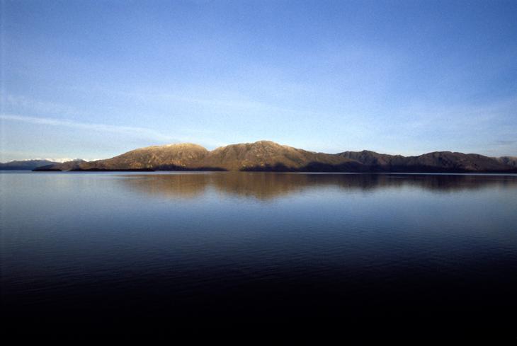 patagonia-chilena