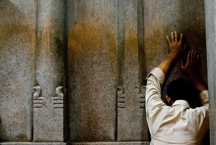 saigon-tet-prayer