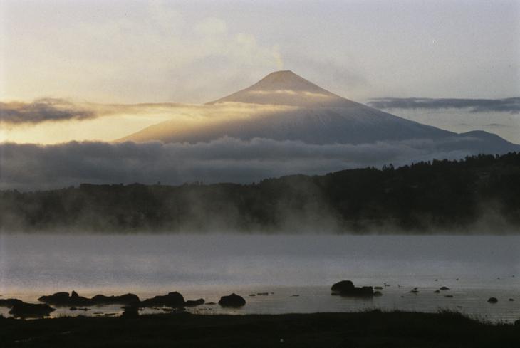villarica-volcano-chile