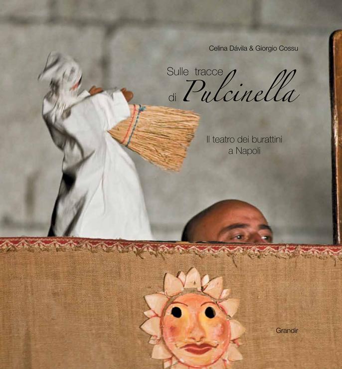 Cover-Sulle-tracce-di-Pulcinella